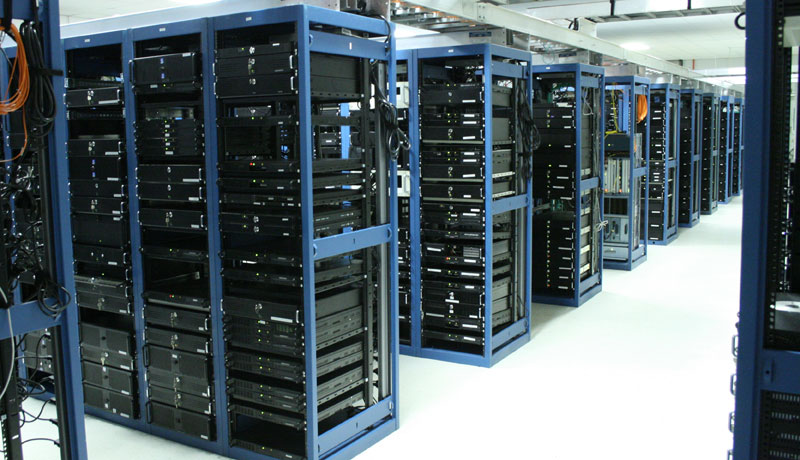 Web Hosting Dedicated Servers Amp Domain Names Virtual